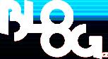 Bloog.cz blogy RSS
